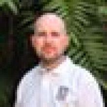 Costa Rica Travel Consultant - Aidan Mullan