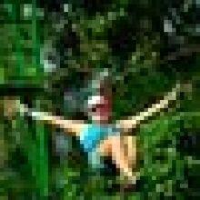 Rebecca Anderson-Costa Rica Travel Consultant