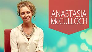 anastasia-mcculloch.jpg