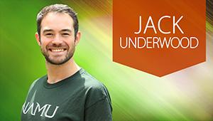 jack-underwood.jpg