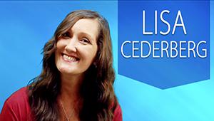 lisa-cederberg.jpg