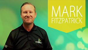 mark-fitzpatrick.jpg