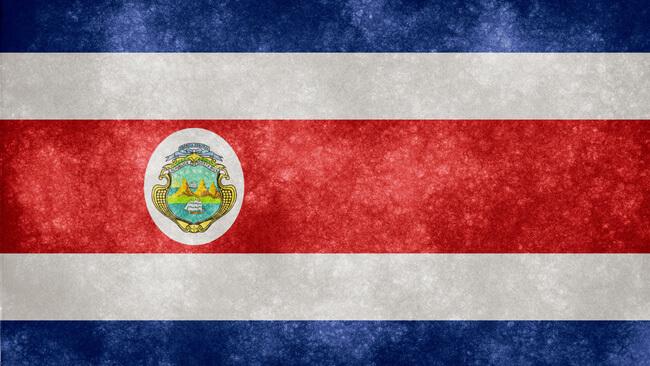 costa-rica-flag.jpg