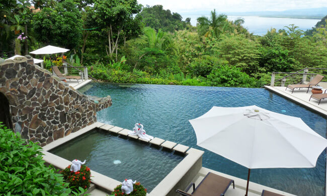 buena-vista-villas-ocean-view-pool.jpg