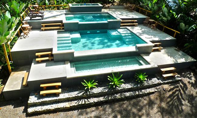 copa-del-arbol-pool.jpg