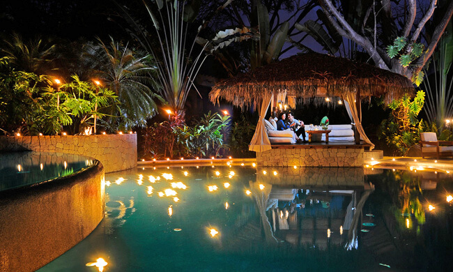 florblanca-pool-at-night.jpg