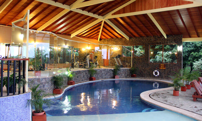 indoor-establo-swimming-pool.jpg