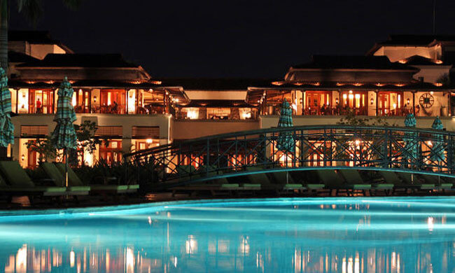 jw-marriott-pool-at-night.jpg