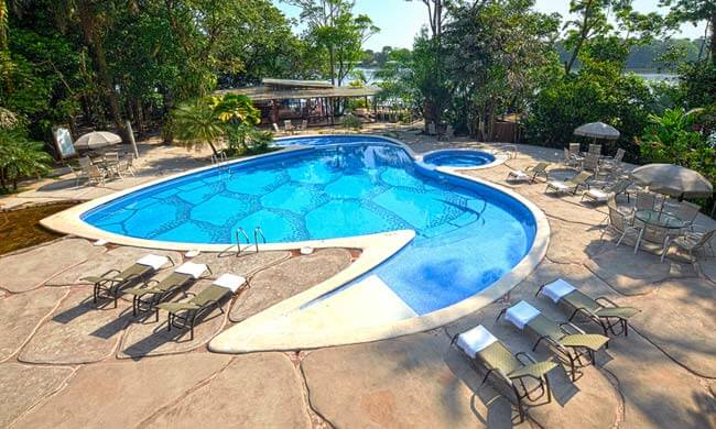 pachira-lodges-turtle-pool.jpg