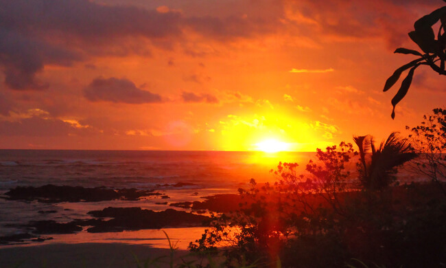 costa-rica-sunset.jpg