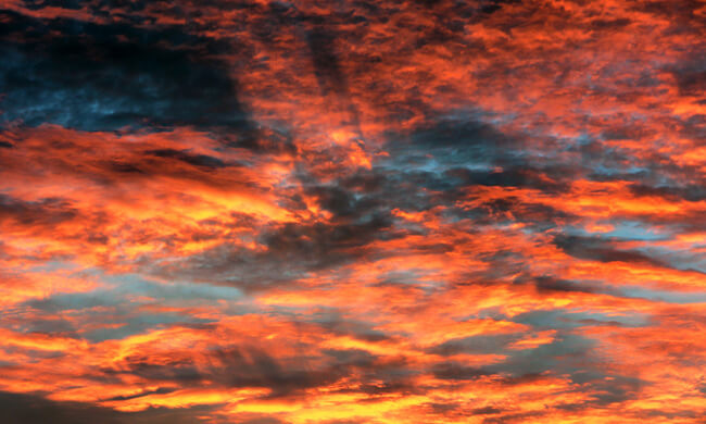 guanacaste-sky.jpg