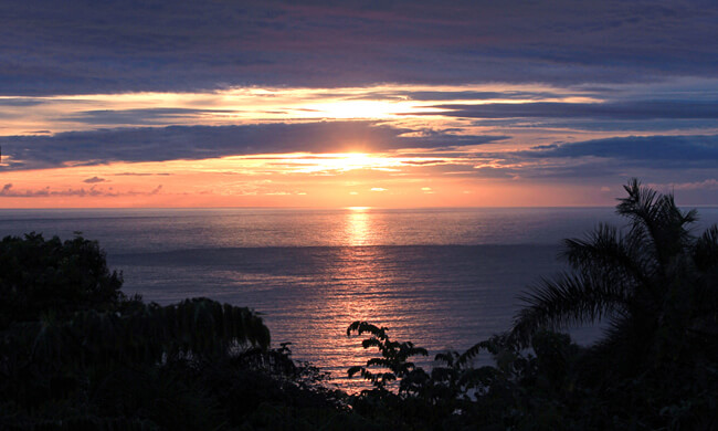 manuel-antonio-sunset.jpg