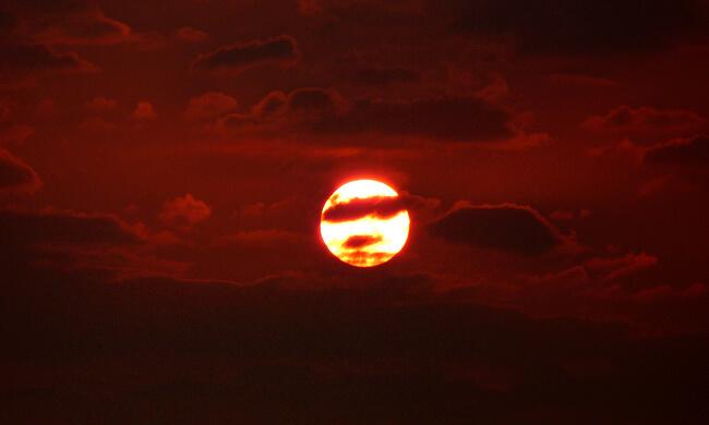 tortuga-island-sunset.jpg