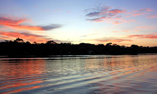 tortuguero-sunset.jpg