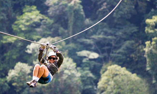canopy-zipline-tour.jpg