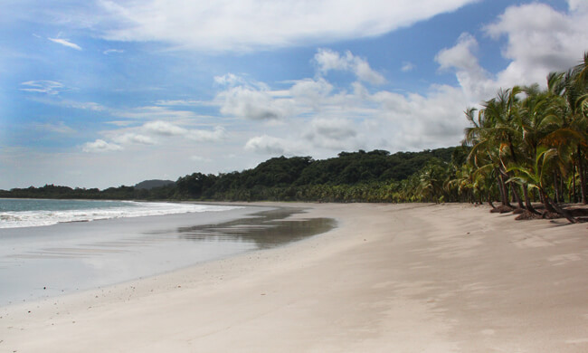 playa-carrillo.JPG