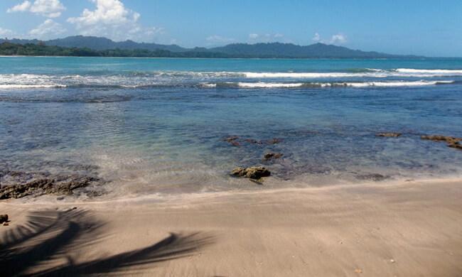 playa-puerto-piejo.jpg
