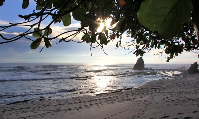 playa-santa-teresa.JPG