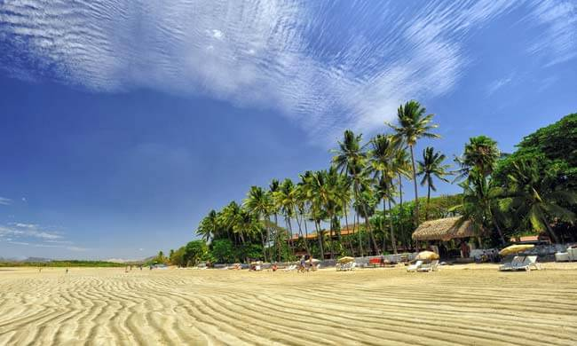playa-tamarindo.jpg