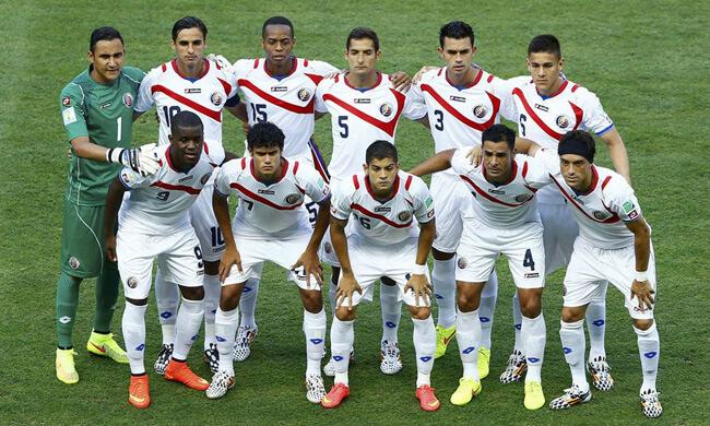 1-costa-rica-vs-uruguay.jpg