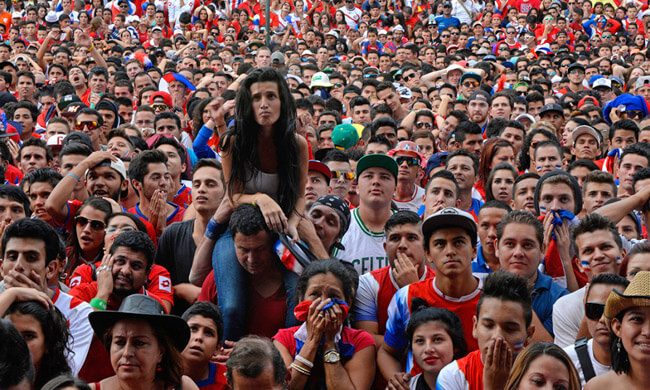 13-costa-rica-conceed-in-last-minute.jpg