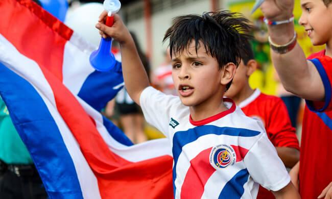 23-costa-rica-kid.jpg