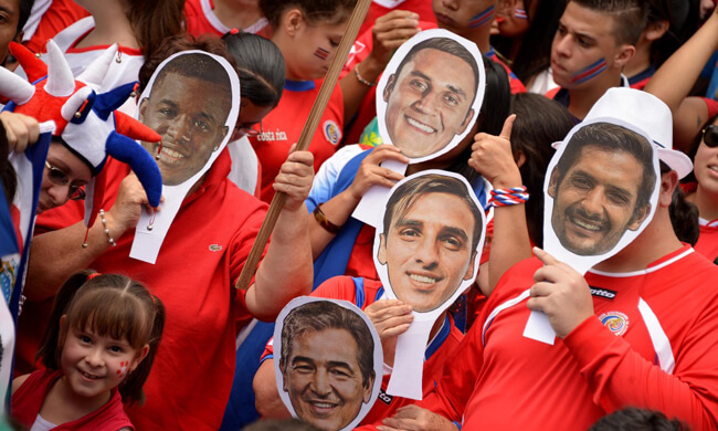 31-famous-faces.jpg