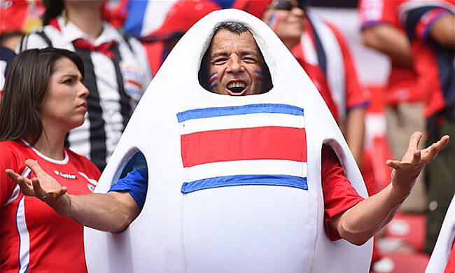 32-costa-rican-egg-fan-man.jpg