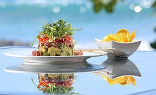 Top Restaurants in Costa Rica