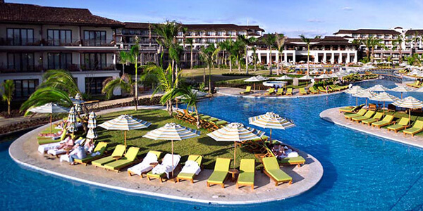 JW Marriott Guanacaste Resort