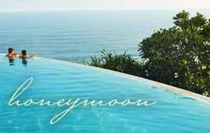 Costa Rica Honeymoon Packages