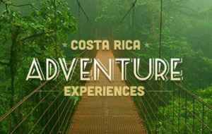 Costa Rica Adventure Travel