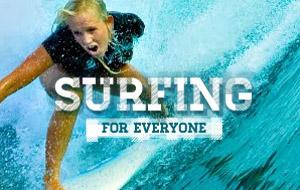 Costa Rica surfing trips