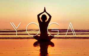 Costa Rica yoga trips