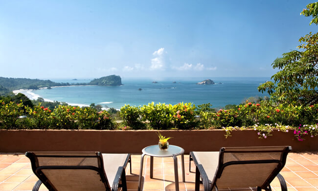 Adventure honeymoon costa rica honeymoon vacation package for Costa rica honeymoon package