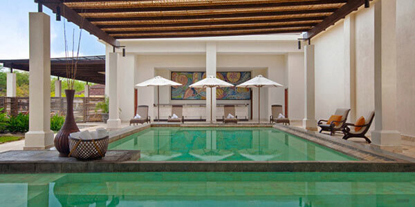 Costa Rica Luxury All Inclusive