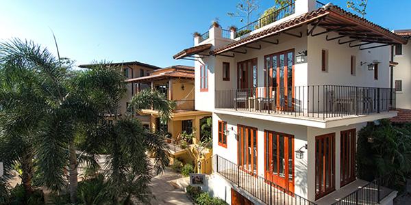 Casa Mira Mar