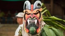 The Arts – Culture in Costa Rica