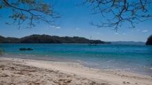 Guanacaste & The North Pacific