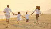 Costa Rica Family Vacation Tips
