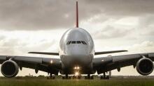Direct Flights to Costa Rica