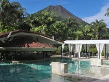 Royal Corin Thermal Water Spa & Resort