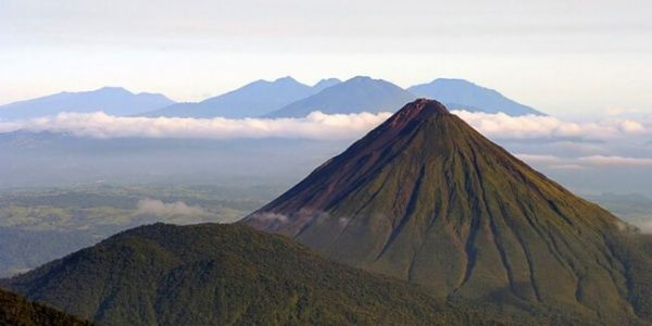 25 Must Do Costa Rica Tours