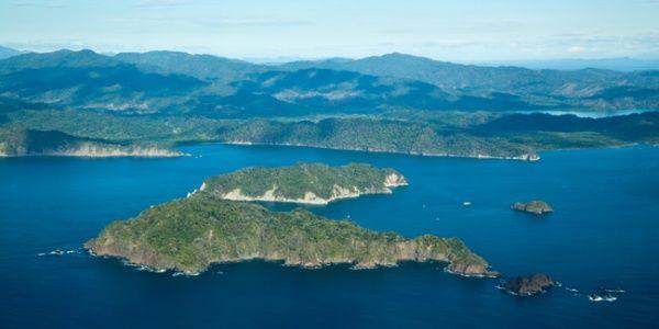 Costa Rica Top Destinations
