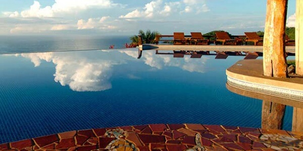 Punta Islita Resort