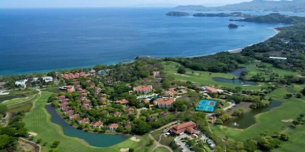 All-inclusive Resorts in Costa Rica