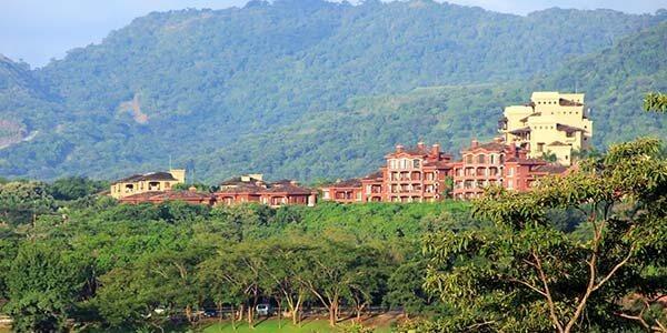 Guanacaste Rentals