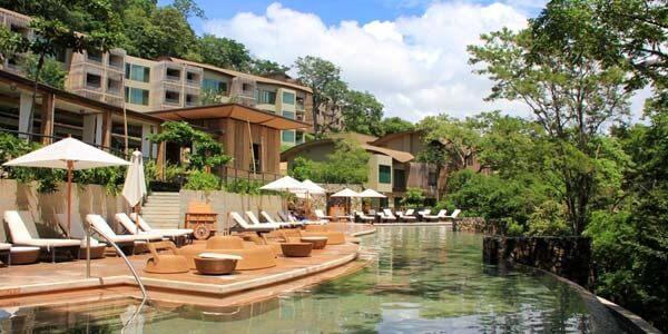 Best Hotels Costa Rica