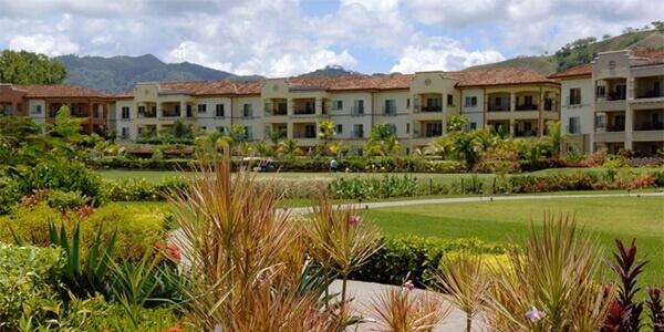 Del Mar Condominiums