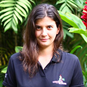 Jelena Radic